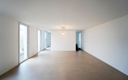 012 Wohnhaus K