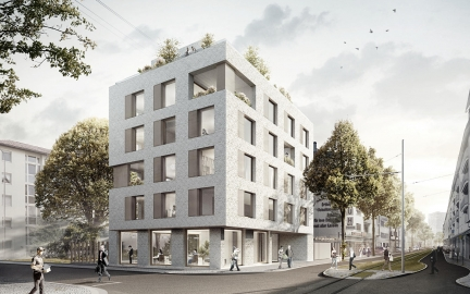 038 Stadthaus M7