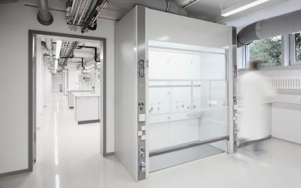 021 Hochschule Mannheim Verfahrenstechnik